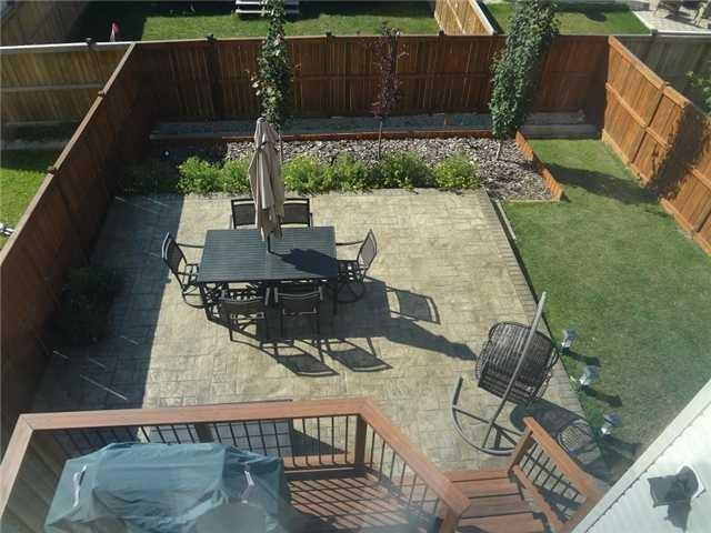 17 Everglen CR Sw in Evergreen Calgary MLS® #C4235672
