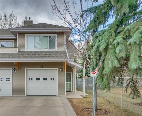 #32 914 20 ST Se, Calgary, Inglewood real estate, Attached Calgary homes for sale