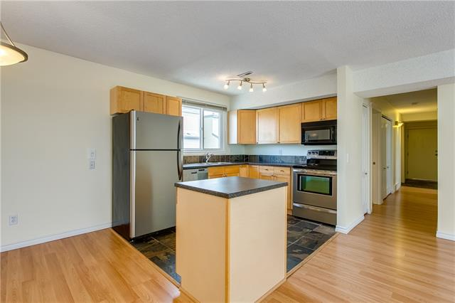 #808 1540 29 ST Nw, Calgary, St Andrews Heights real estate, Apartment St Andrews Heights homes for sale