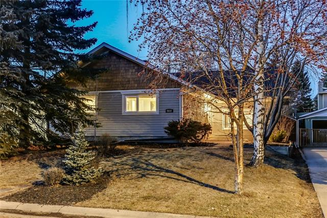 6632 Dalrymple WY Nw, Calgary, Dalhousie real estate, Detached Dalhousie homes for sale