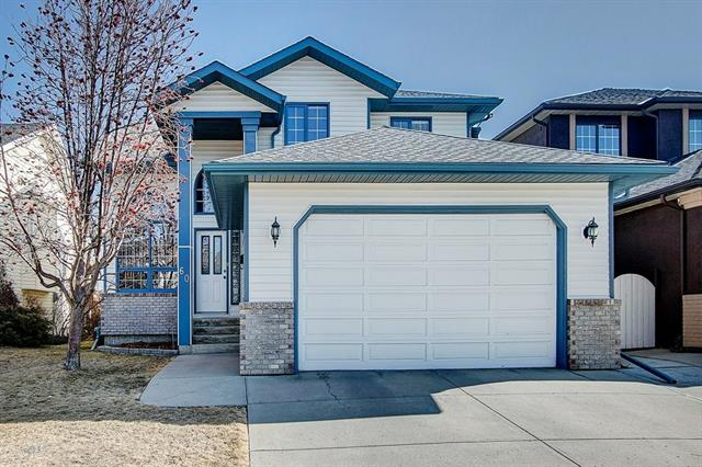 60 Arbour Glen CL Nw in Arbour Lake Calgary MLS® #C4236818