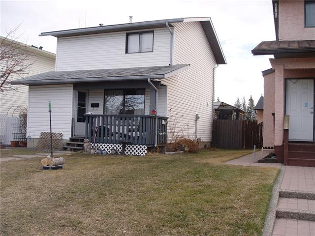 96 Shawmeadows RD Sw, Calgary, Shawnessy real estate, Detached Shawnessy homes for sale