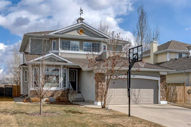 120 Douglasview RD Se, Calgary, Douglasdale/Glen real estate, Detached Douglasdale Estates homes for sale