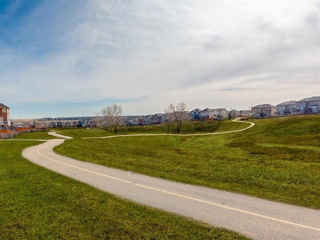 147 Sage Valley Gr Nw in Sage Hill Calgary MLS® #C4237327