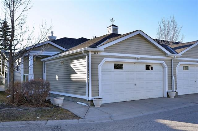#165 7707 Martha's Haven Pa Ne, Calgary, Martindale real estate, Attached Martindale homes for sale