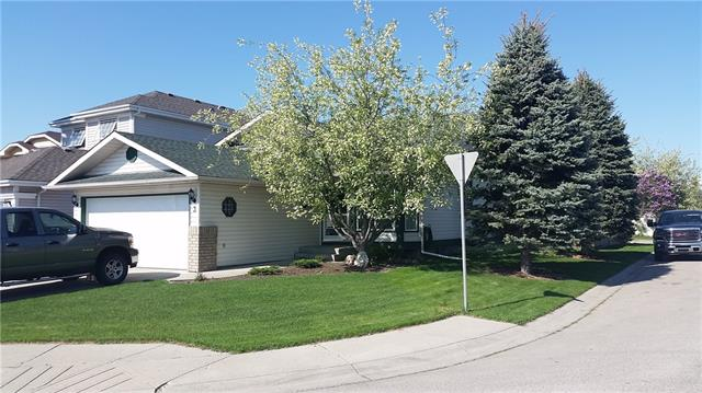 3 Sunmeadows RD Se in Sundance Calgary MLS® #C4237681