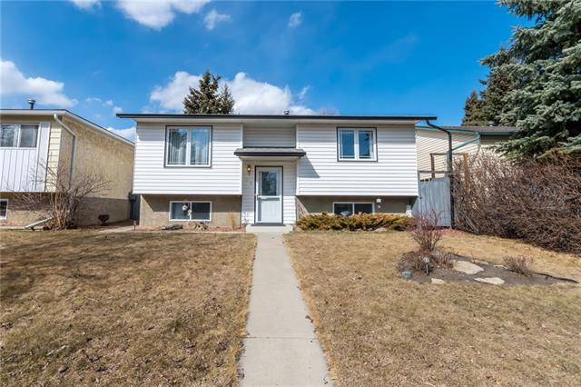 24 Alder Cr in Airdrie Meadows Airdrie MLS® #C4237867