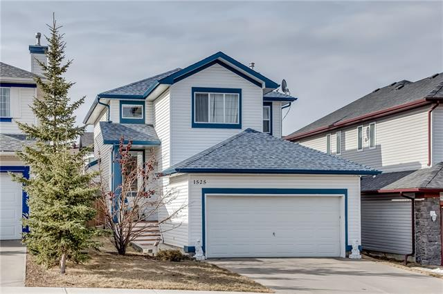 1525 Millview RD Sw in Millrise Calgary MLS® #C4237909
