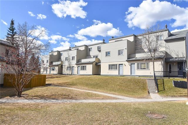 #703 1540 29 ST Nw, Calgary, St Andrews Heights real estate, Apartment St Andrews Heights homes for sale