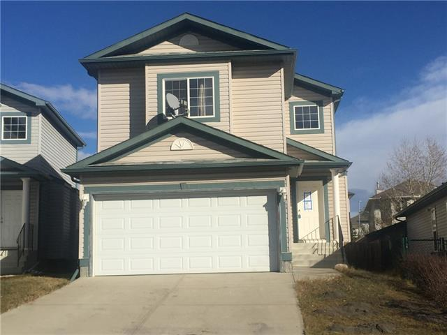 178 Arbour Stone PL Nw, Calgary, Arbour Lake real estate, Detached Calgary homes for sale