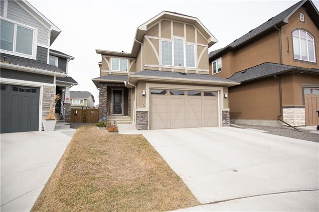 319 Aspen Acres Mr Sw, Calgary, Aspen Woods real estate, Detached Aspen Woods homes for sale