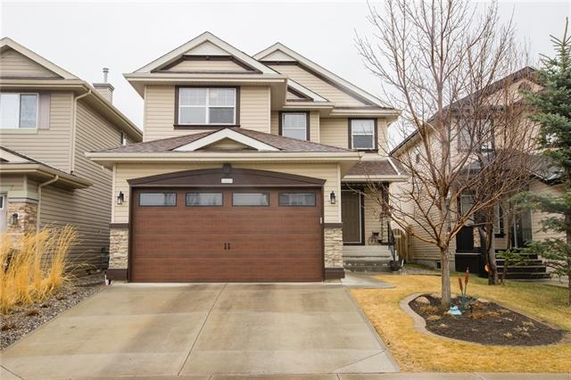 266 Everstone DR Sw in Evergreen Calgary MLS® #C4238767