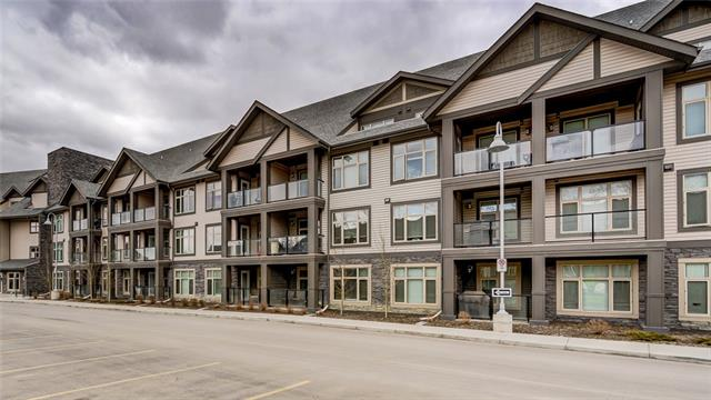 #316 15 Aspenmont Ht Sw, Calgary, Aspen Woods real estate, Apartment Aspen Woods homes for sale