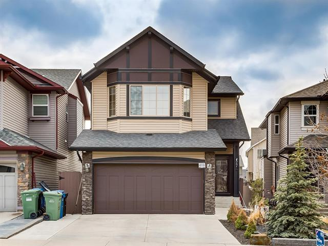 27 Brightoncrest Cm Se, New Brighton real estate, homes
