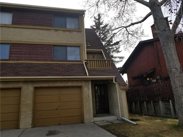 1437 Ranchlands RD Nw in Ranchlands Calgary MLS® #C4239078