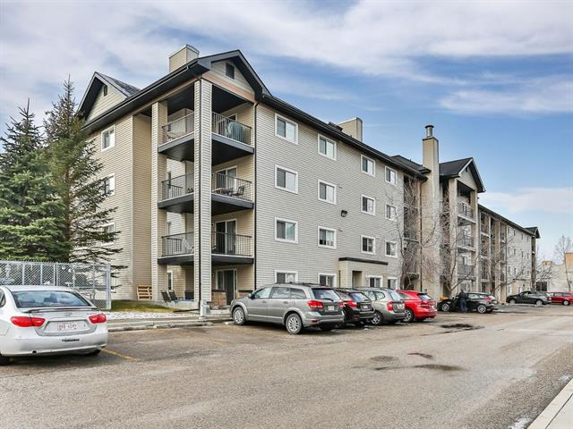 #3306 4975 130 AV Se, Calgary, MLS® C4239081 real estate, homes