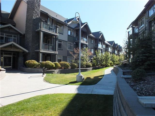 #235 35 Aspenmont Ht Sw, Calgary, Aspen Woods real estate, Apartment Aspen Woods homes for sale