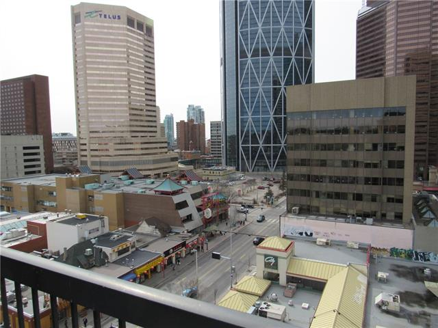 Chinatown Real Estate, Apartment, Calgary real estate, homes