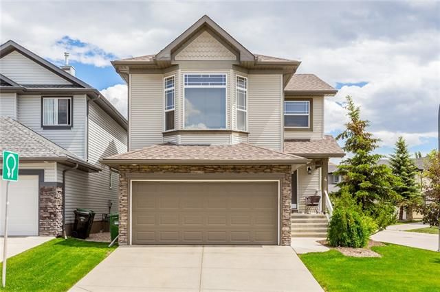 4 Royal Birch Gr Nw in Royal Oak Calgary MLS® #C4239274