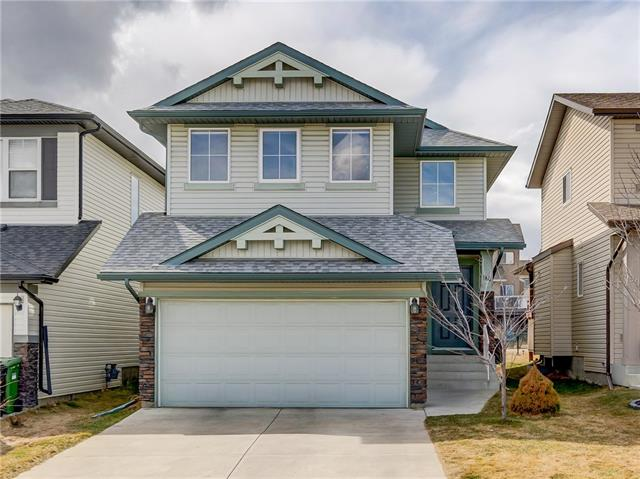 94 Everoak Gd Sw in Evergreen Calgary MLS® #C4239305