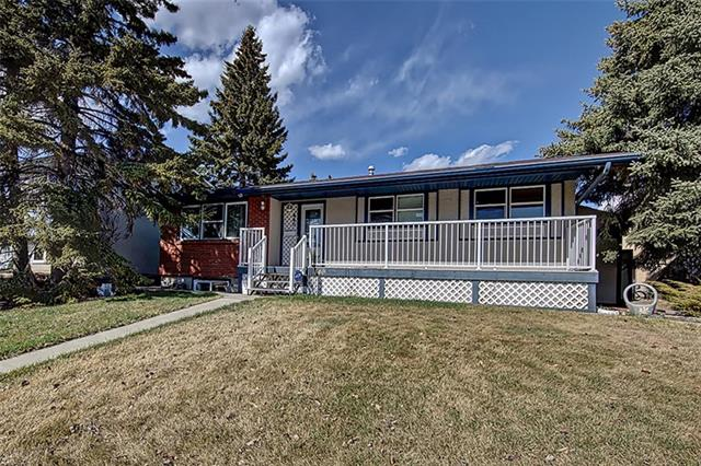 440 Penworth Ri Se in Penbrooke Meadows Calgary MLS® #C4239311