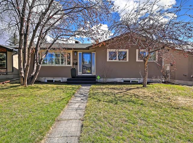Lakeview Real Estate, Detached, Calgary real estate, homes