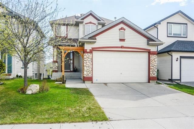 74 Rocky Ridge Ci Nw in Rocky Ridge Calgary MLS® #C4239385