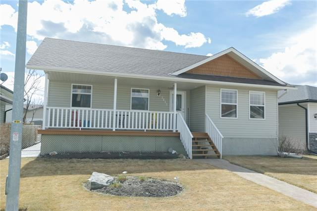 1813 3 AV Se in Sunshine Meadow High River MLS® #C4239454