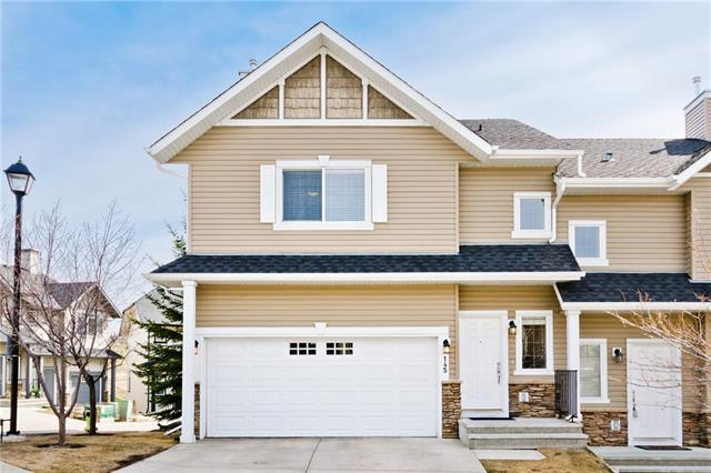 145 Rockyspring Gv Nw in Rocky Ridge Calgary MLS® #C4239487