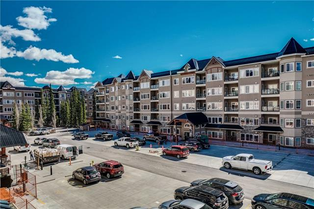 #227 30 Discovery Ridge CL Sw in Discovery Ridge Calgary MLS® #C4239569