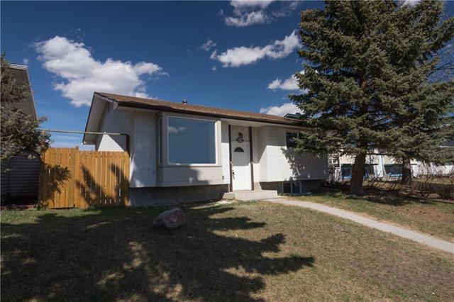 6528/6528b 23 AV Ne in Pineridge Calgary MLS® #C4240922