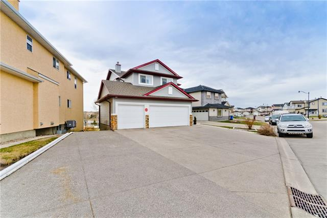 368 Taracove Estate DR Ne in Taradale Calgary MLS® #C4241153
