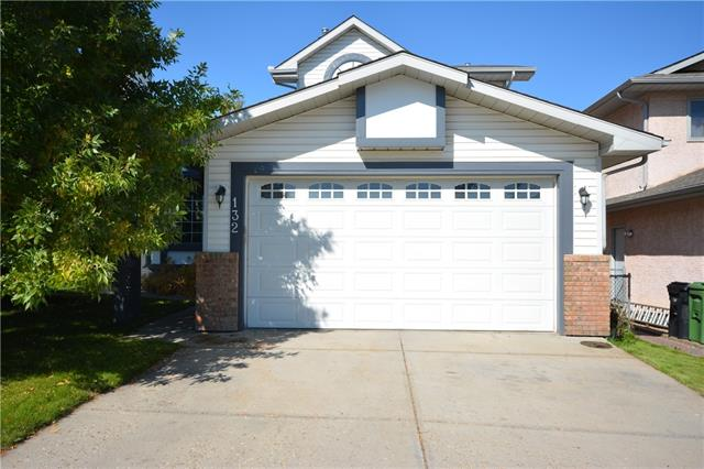 132 Sandringham RD Nw, Calgary, Sandstone Valley real estate, Detached Calgary homes for sale