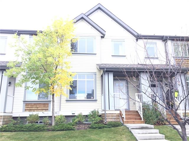 300 Copperstone Cv Se in Copperfield Calgary MLS® #C4241213