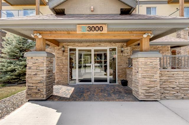 #3104 92 Crystal Shores Rd in Crystal Shores Okotoks MLS® #C4241326