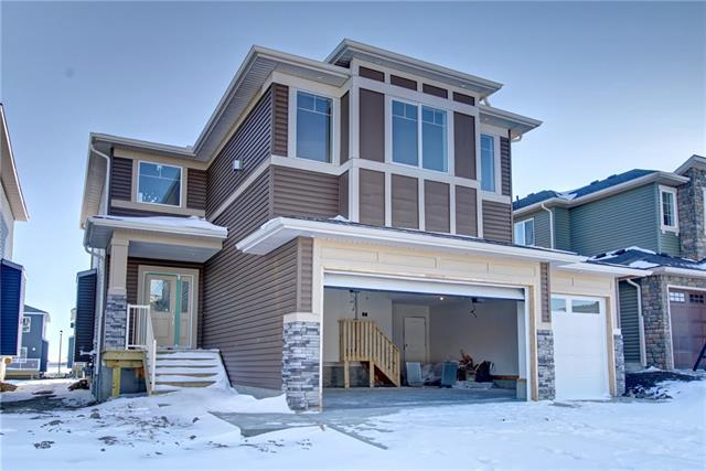 1404 Aldrich Ln in None Carstairs MLS® #C4241404