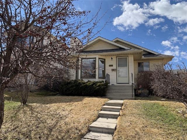 63 Macewan Glen RD Nw, Calgary, MacEwan Glen real estate, Detached MacEwan Glen homes for sale