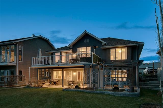 127 Lakeside Greens Co, Chestermere, Lakeside Greens real estate, Detached Chestermere homes for sale
