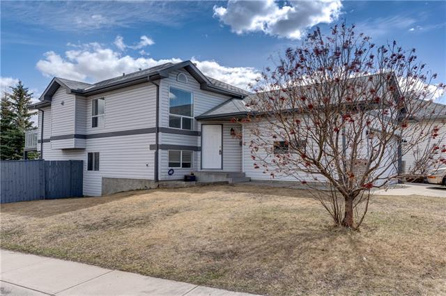 10328 Hidden Valley DR Nw in Hidden Valley Calgary MLS® #C4241604