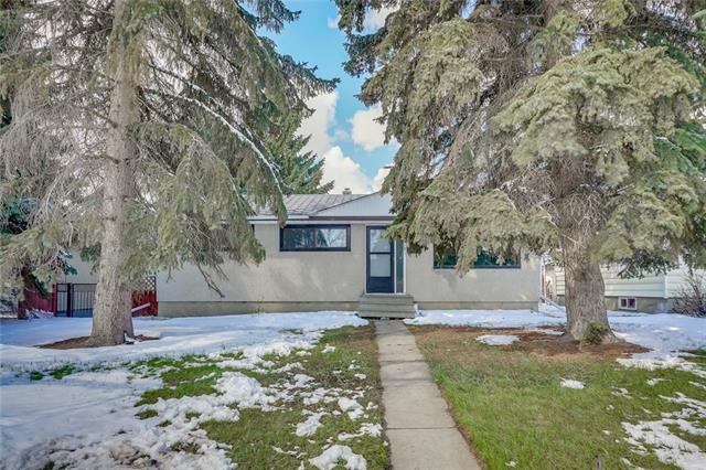 1419 19 ST Ne in Mayland Heights Calgary MLS® #C4242467
