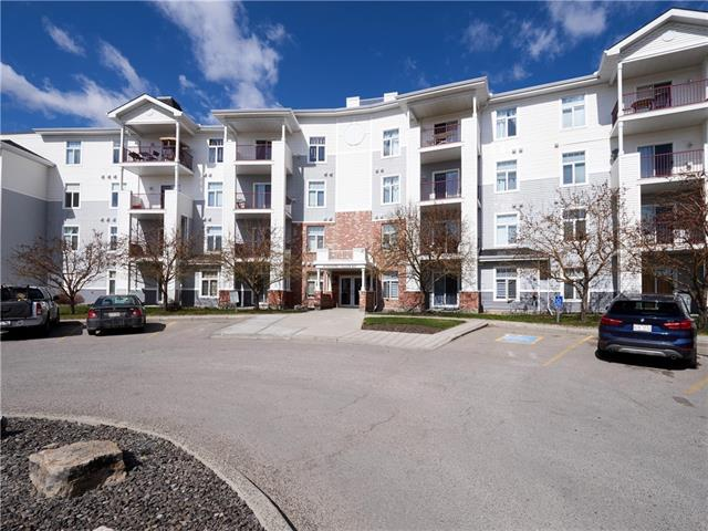 #114 8 Country Village BA Ne, Calgary, Country Hills Village real estate, Apartment Country Hills Village homes for sale