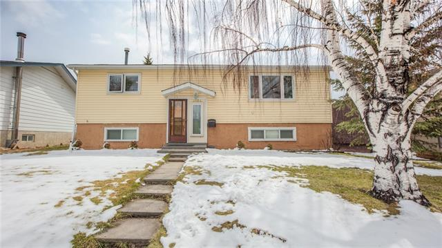 MLS® #C4242576 12164 Lake Michigan RD Se T2J 3G3 Calgary