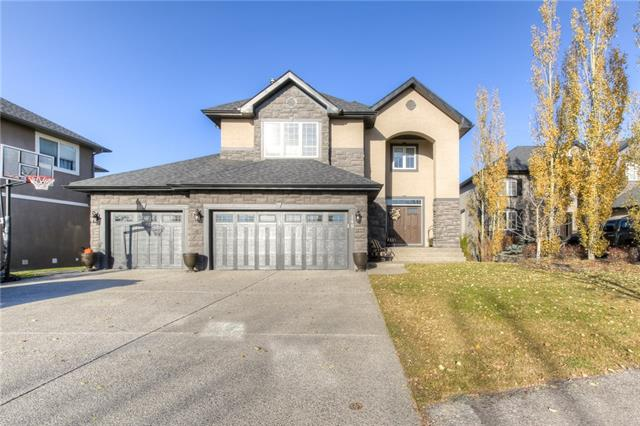 149 Heritage Lake Dr in None Heritage Pointe MLS® #C4243477