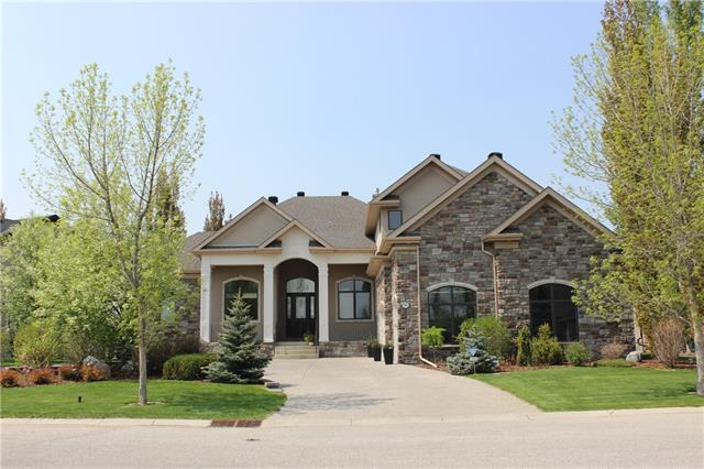 116 Heritage Lake Dr, Heritage Pointe, None real estate, Detached Heritage Pointe homes for sale