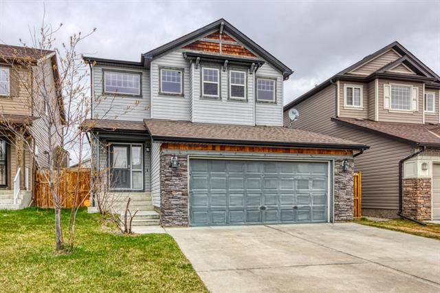 13029 Coventry Hills WY Ne in Coventry Hills Calgary MLS® #C4244131