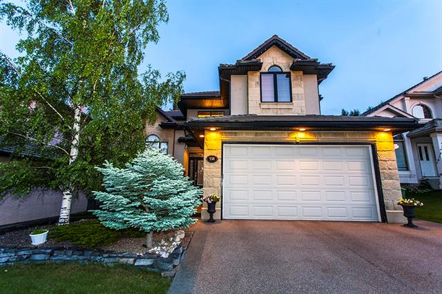538 Hamptons DR Nw in Hamptons Calgary MLS® #C4244377
