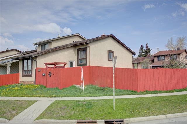 6844 26 AV Ne in Pineridge Calgary MLS® #C4244734