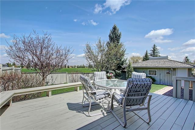 104 Oakland PL Sw in Oakridge Calgary MLS® #C4244906