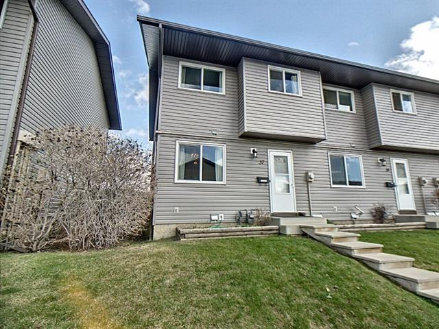 #37 6020 Temple DR Ne in Temple Calgary MLS® #C4244911
