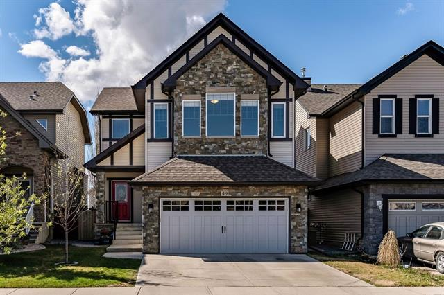49 Silverado Bv Sw, Calgary, Silverado real estate, Detached Silverado homes for sale
